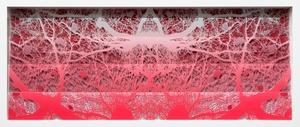 20140709103718-caroline_jane_harris_-_horizon_pink__2