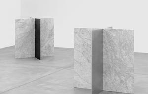 20140709175919-untitled__marble__corten_steel__aluminium_box_sculpture_diptych___2013_
