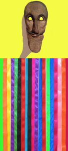 20140709204018-stone_head_stripes