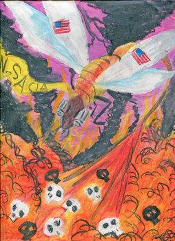 20140710034632-dronewasp