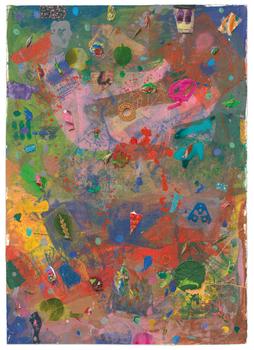 20140711014548-assemblage-n_-i-2013-malerei-collage-auf-radierung-139-x-100-cm