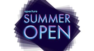 20140711024306-summer_open