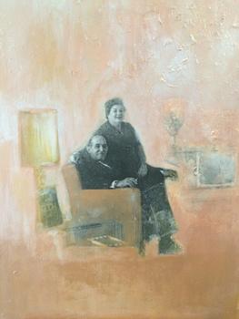 20140711203423-gustavo___ofelia_seated_couple
