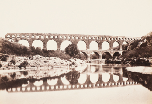 20140712021651-baldus_pont_du_gard_1402408984