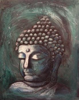 20140712024447-sidewaysbuddha