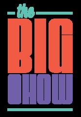20140712035555-bigshow2014-logo
