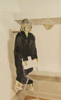 20140712082143-grazyna_adamska__poised_and_unbalanced___4