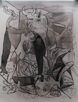 20140712211113-guernica_front