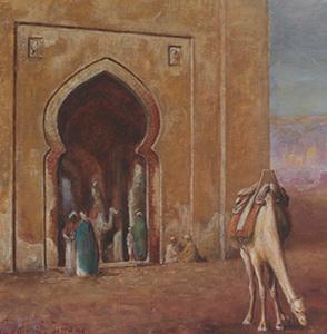 20140713002545-i-tiffany-grazing-camel-lg