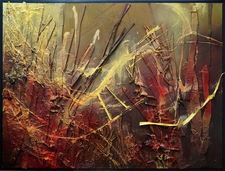 20140714105759-natura