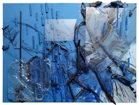 20140714111503-niebieskie_okno