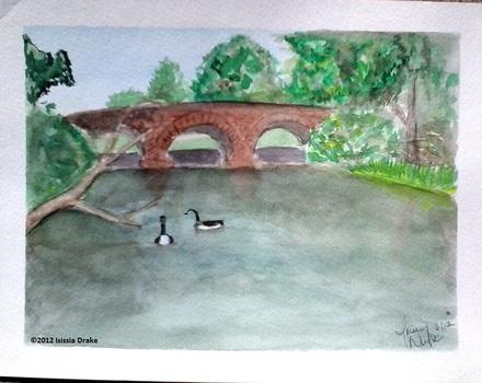20140714234145-japan_garden