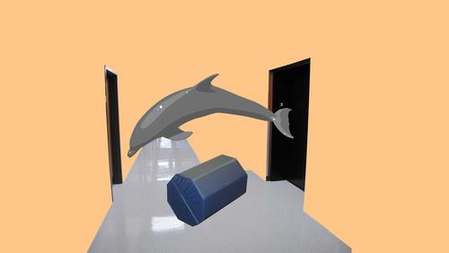 20140715164030-hallway_dolphin_sm