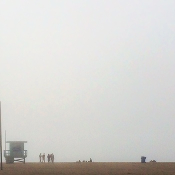 20140715181423-foggy_beach