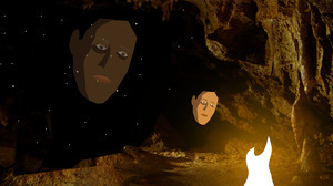 20140715193434-face_cave
