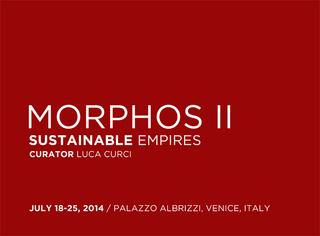 20140716110637-morphos_venice_opening_web