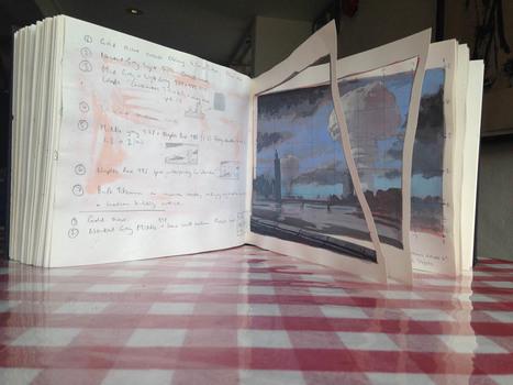 20140716154147-sketchbooksmall