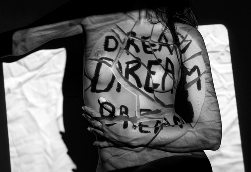 20140716162948-broken_dreams