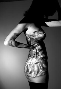 20140716163357-steel_corset