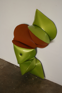 20140716191135-acid_green_2