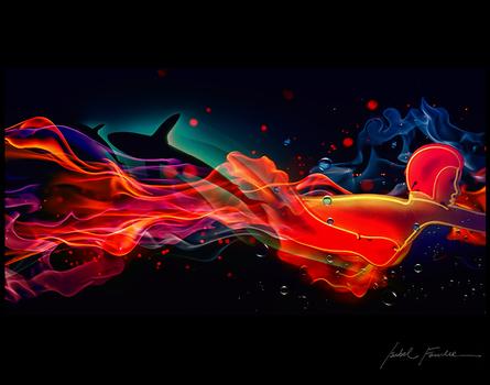 20140717062014-fire-slant