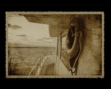 20140717061018-beach-series-boat-slant