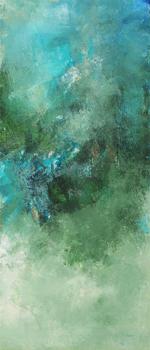20140717200041-elementalreality