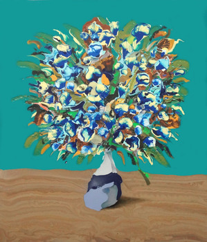 20140718172418-posey__teal_bouquet