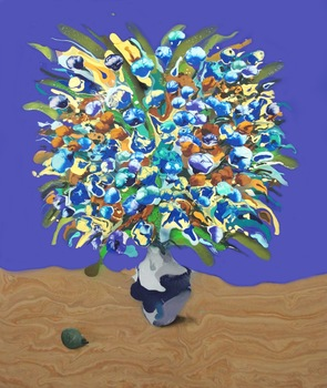 20140718172419-posey__blue_bouquet