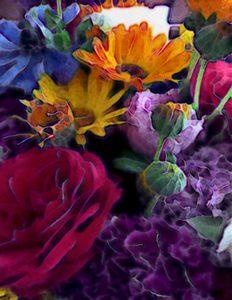 20140718182734-purple_floral_bouguet