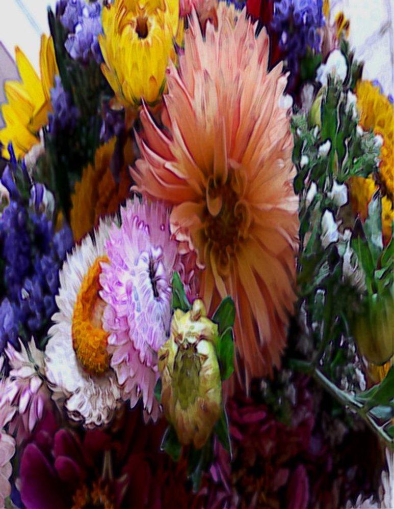 20140718182757-straw_flowers