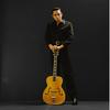 20140720045822-asp-wiener-johnny-cash-guitar