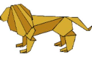 20140720093539-pls_lion-162x100