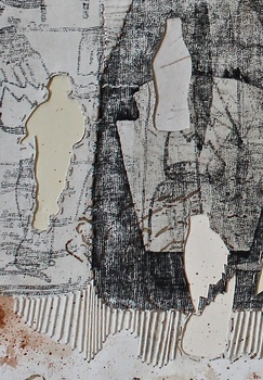 20140721044011-too_many_shattered_vessels_mixed_media_2014_detail_1