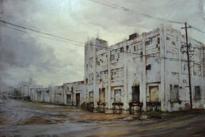 20140721230947-30x45_the_old_plant__deep_ellum__texas