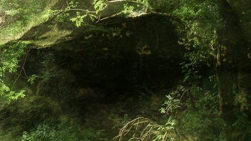 20140723113644-the_subterraneans_film_still_2