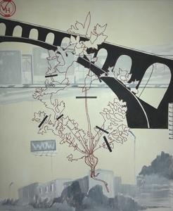20140723202817-herbarium_il_viaggio_lungo_un_giorno_ii_120x100_2013
