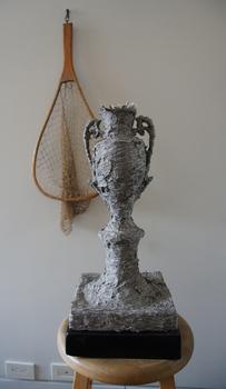 20140723223648-trophy