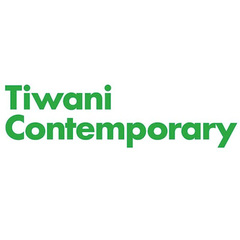 20140724094413-tiwani_full_logo_twitter