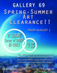 20140724101518-clearance