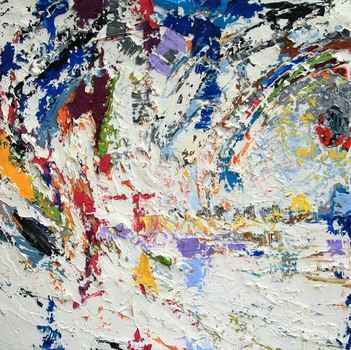 20140724160317-patricia_neden_color__abstraction_oil_on_canvas_40_x_40