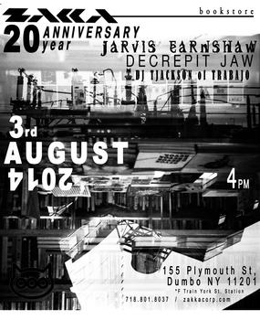 20140726024425-inter_poster_flyer