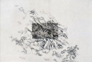 20140726171054-after-huang-gongwang-1