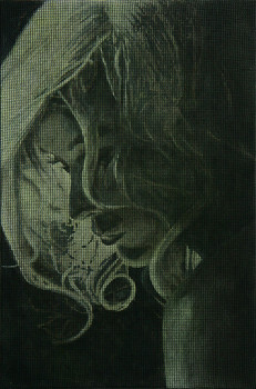 20140726200629-tiong_ang__fidelity__portrait_of_chlo__sevigny___2014__acrylic_and_oil_on_canvas__veil__60_x_40_cm