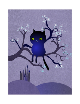 20140726234156-blackcat