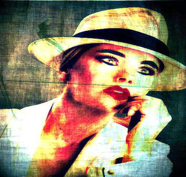 20140727025746-leia_bevilacqua_arts_design__rainner_reiki_87