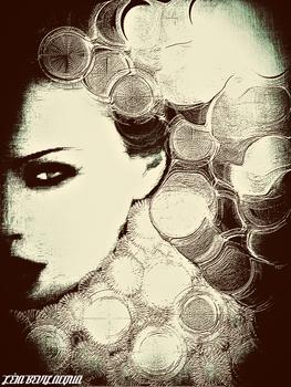 20140727025901-leia_bevilacqua_arts_designer_illustrator_reiki_master_rainner45