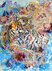 20140727042719-tigersinredweather3