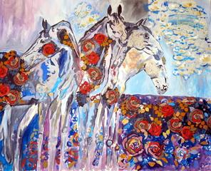 20140727042939-horses