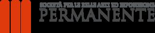 20140727193330-top_logo